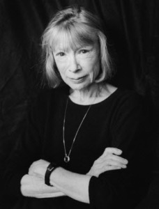 Joan-Didion-wrote-The-Year-of-Magical-Thinking-at-the-IRT-Indianapolis-Indiana