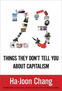 23capitalism
