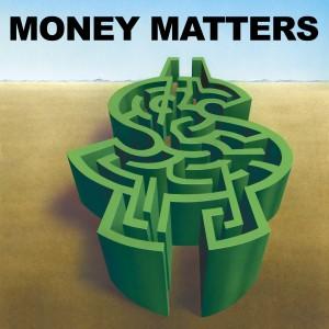 MoneyMattersButton1-300x300