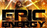 EpicEnergy_200x119