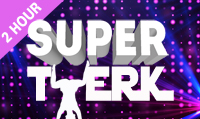 SuperTwK