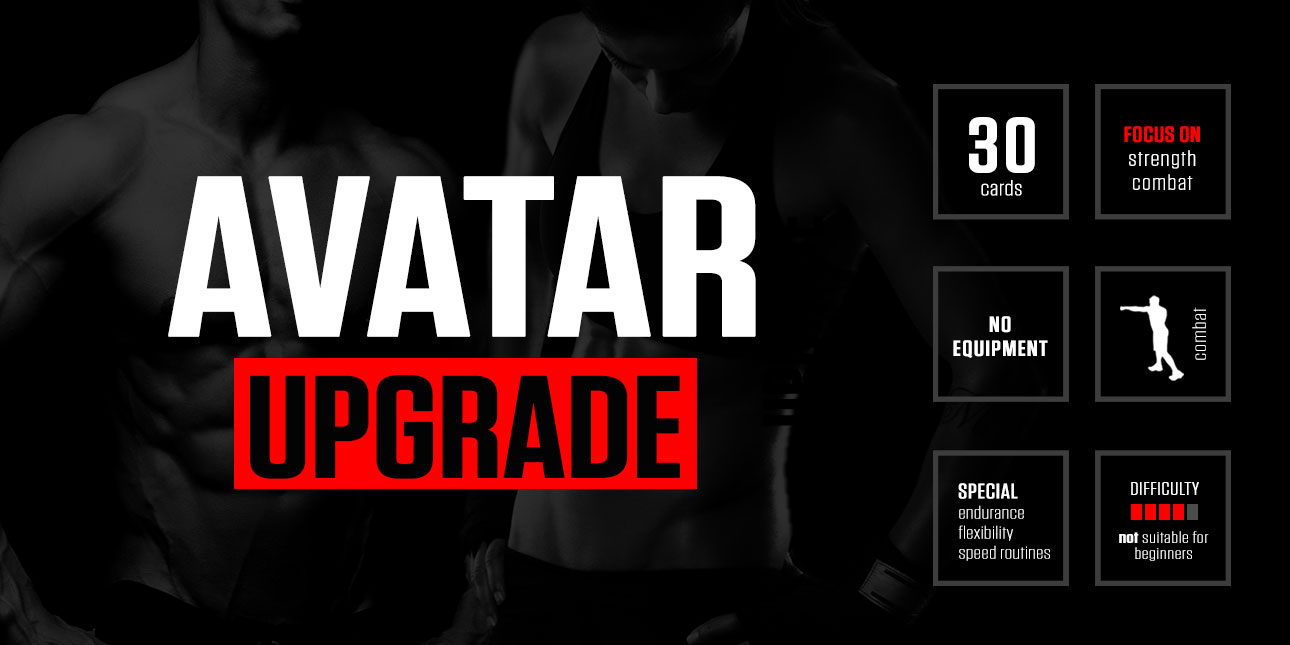 avatar-upgrade-promo