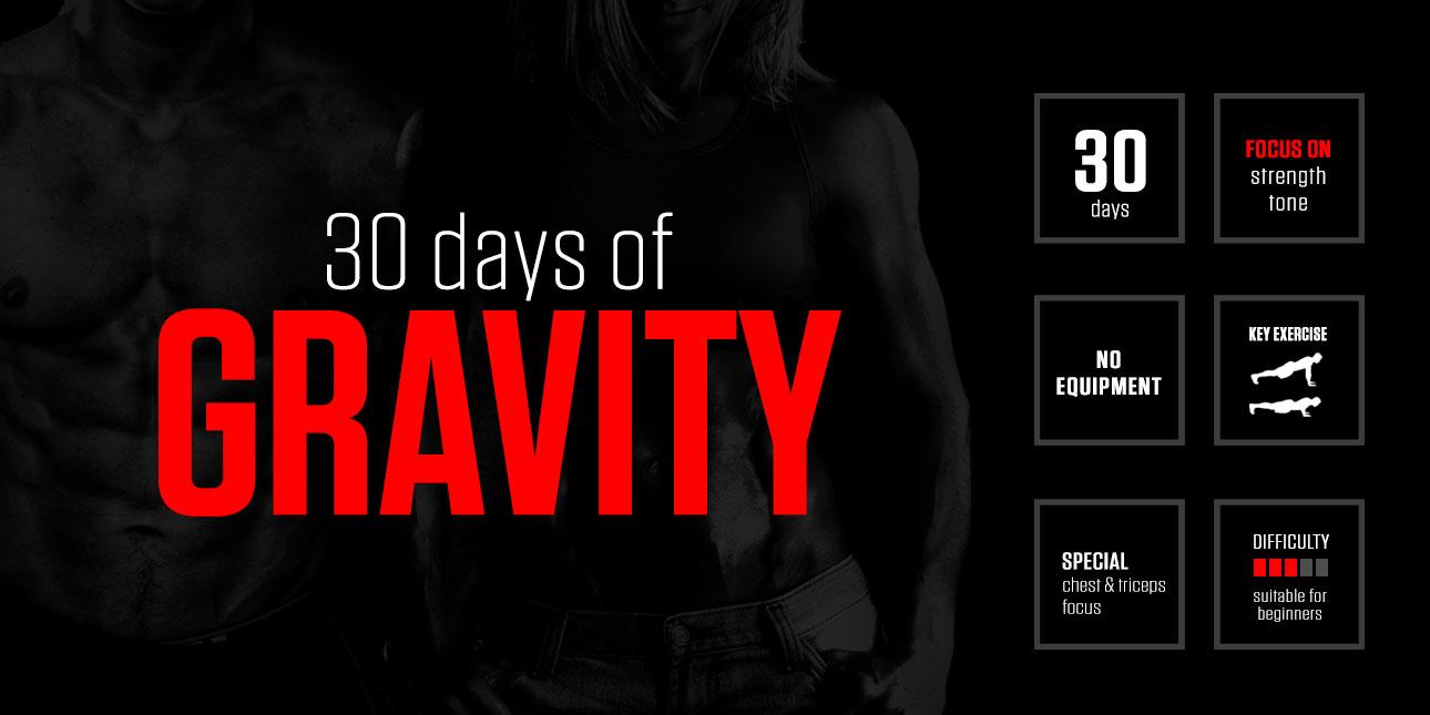 30-days-of-gravity-promo