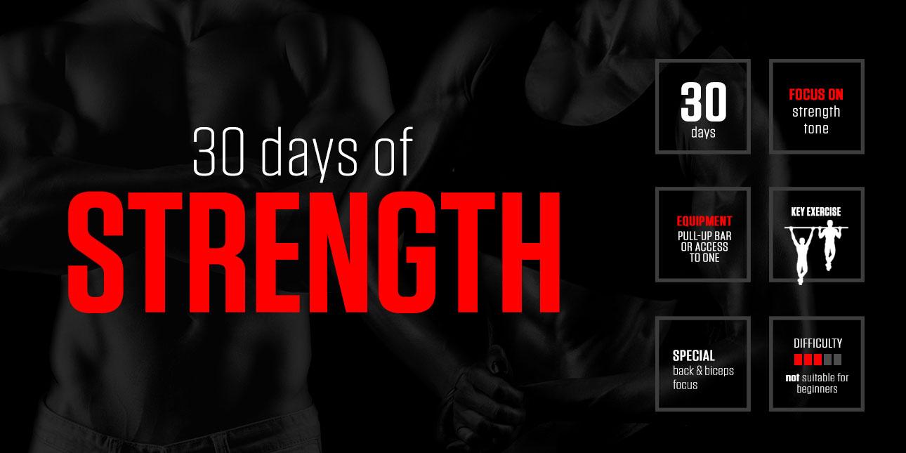 30-days-of-strength-promo