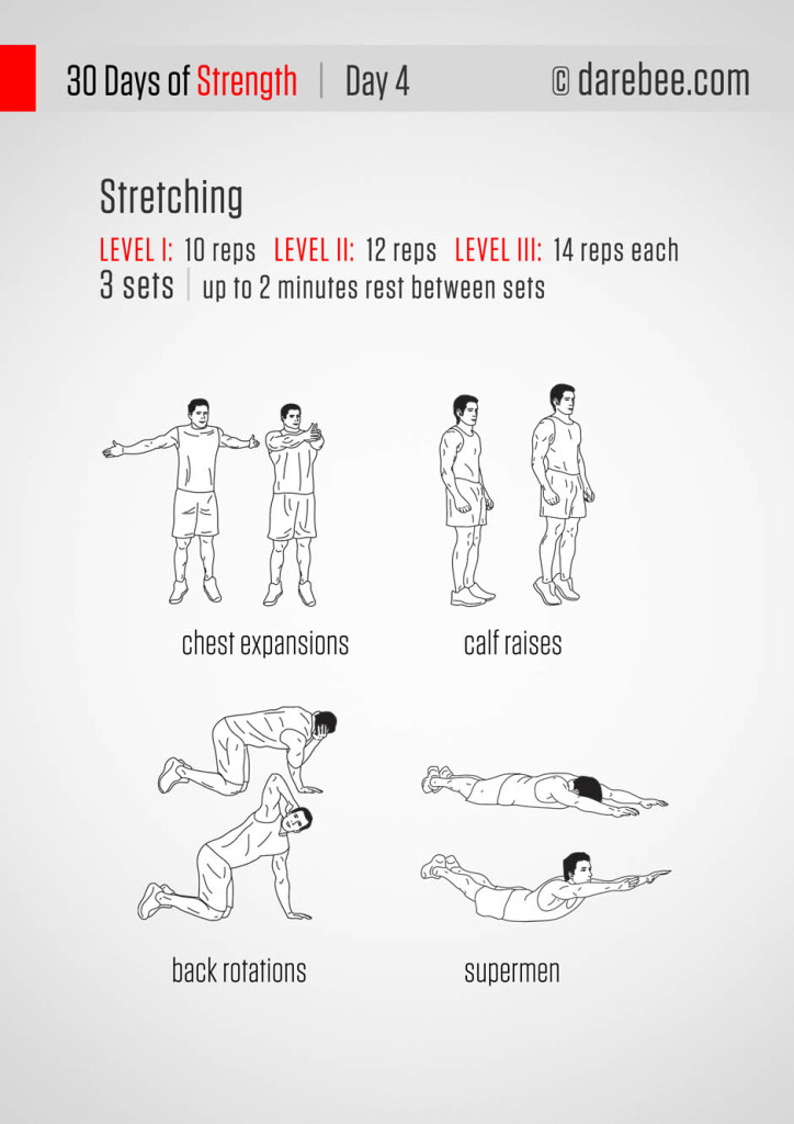 strength-day04
