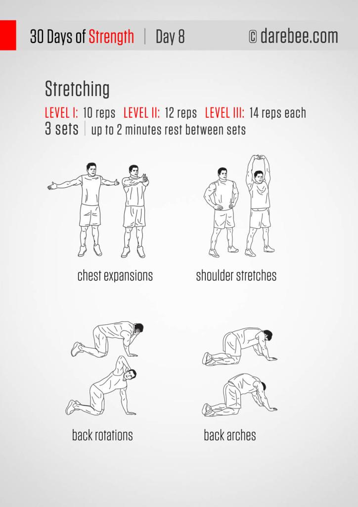 strength-day08