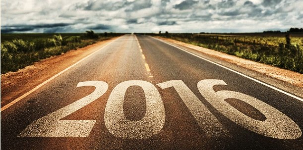 2016-road-ahead-thrift-savings-plan