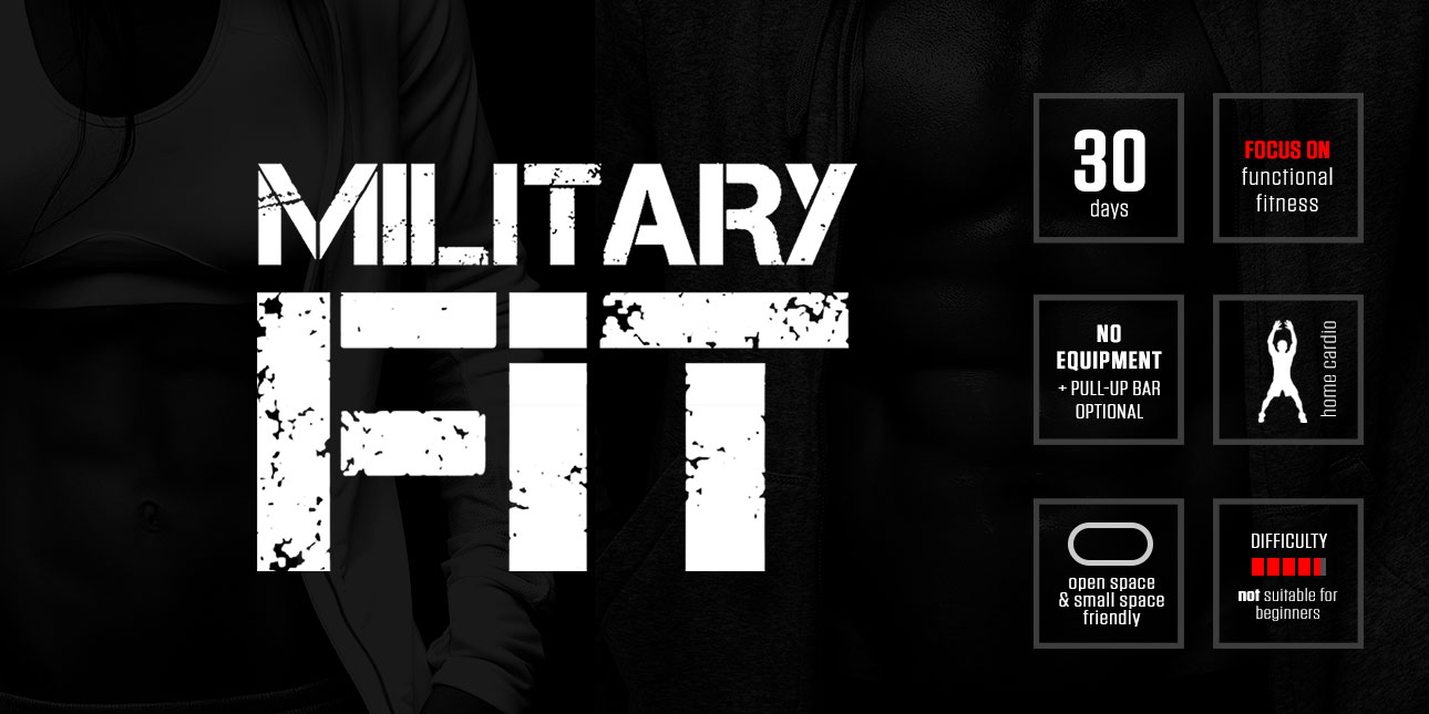 military-fit-promo