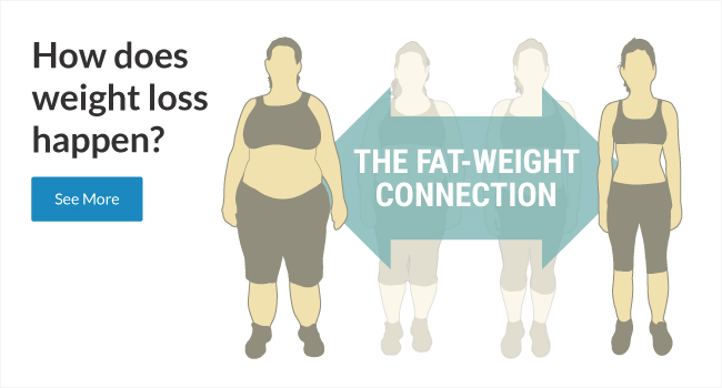 the_fat-weight_connection_650x350_promo